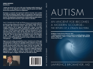 001 Last Autism Cover as a Picture